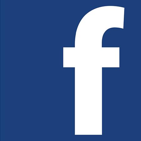Facebook é com a SG Interativa