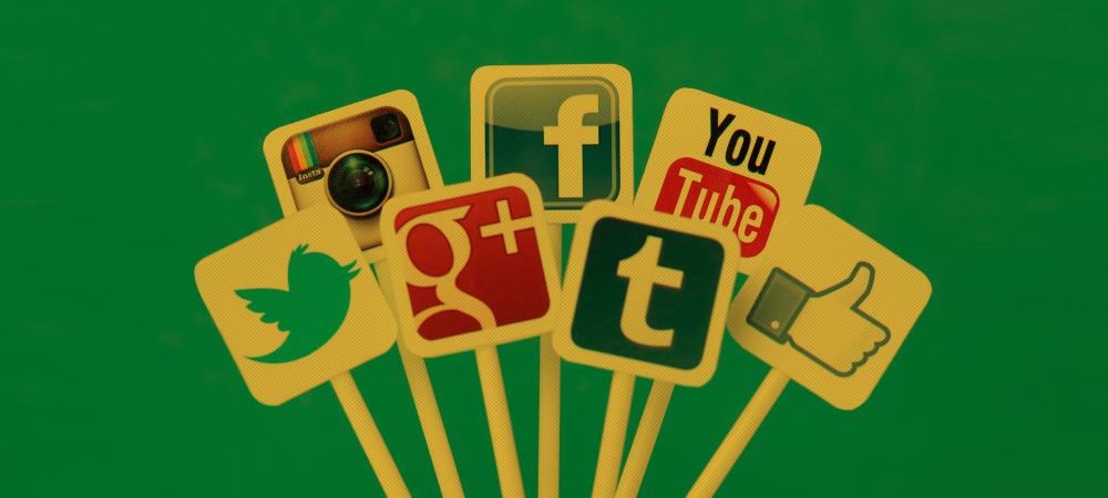 Marketing, estratégia, redes sociais, sites, Agência de propaganda Ribeirão Preto