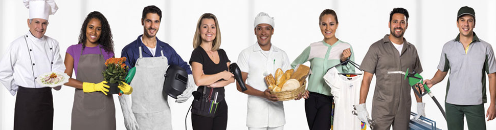 Simulador Unimed São Carlos – Para facilitar a contratação do melhor plano de saúde para sua empresa