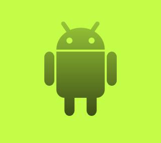 Desenvolvemos para toda a plataforma Google Android