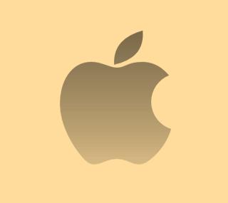Desenvolvemos para toda a plataforma Apple iOS