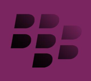 Desenvolvemos para toda a plataforma BlackBerry