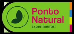 logo-ponto-natural