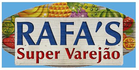 logo rafas