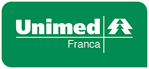 logo unimed franca