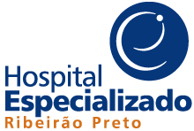logo_hospital_especializado