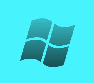 Desenvolvemos para toda a plataforma Windows Phone