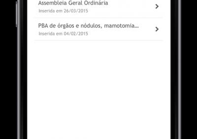 iPhone-16