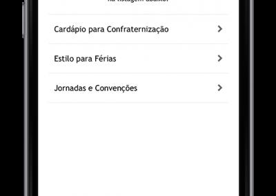 iPhone-23