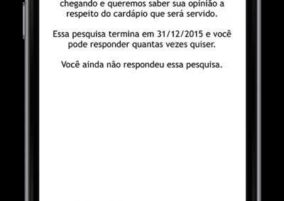 iPhone-24